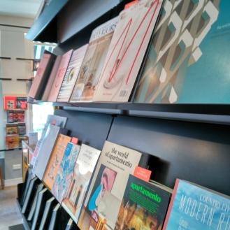Libreria_290619_2